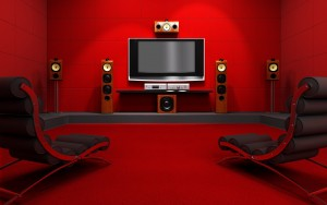 home-entertainment-high-resolution-wallpaper-for-desktop-background-download-entertainment-images-free