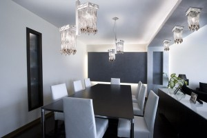 home-interior-lighting-design-ideas1
